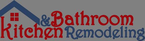 Kitchen & bathroom remodeling